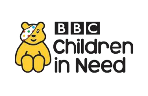 Go to BBC Children in Need website