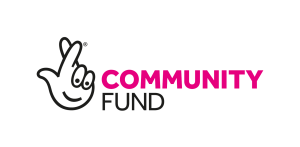 Go to Community Fund website