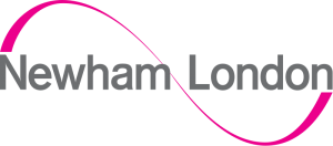 Go to Newham London website