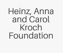 Heinz, Anna & Carol Krock Foundation