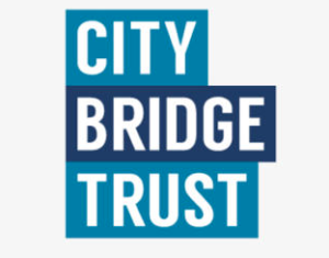 The City Bridge Trust