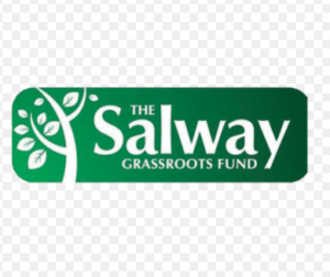 The Salway Grassroots Fund